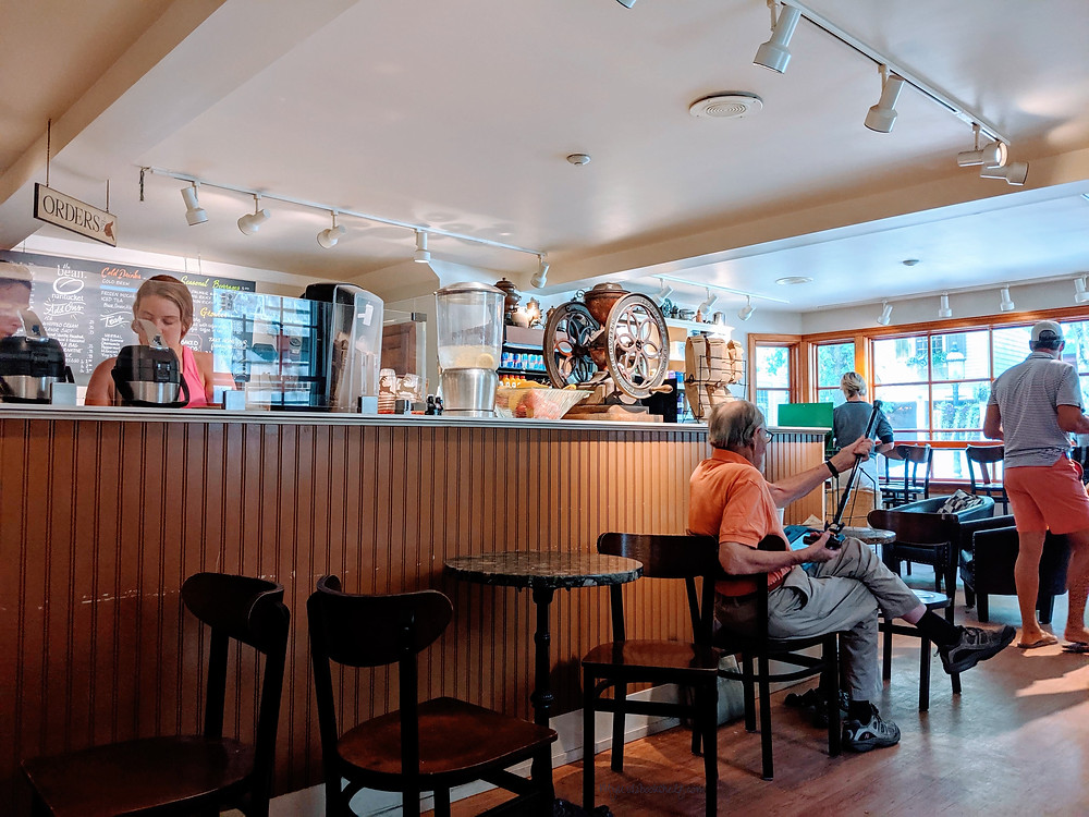 The-Bean-Coffee-Shop-on-Nantucket