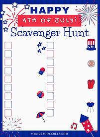 July4thScavHuntFillin.jpg