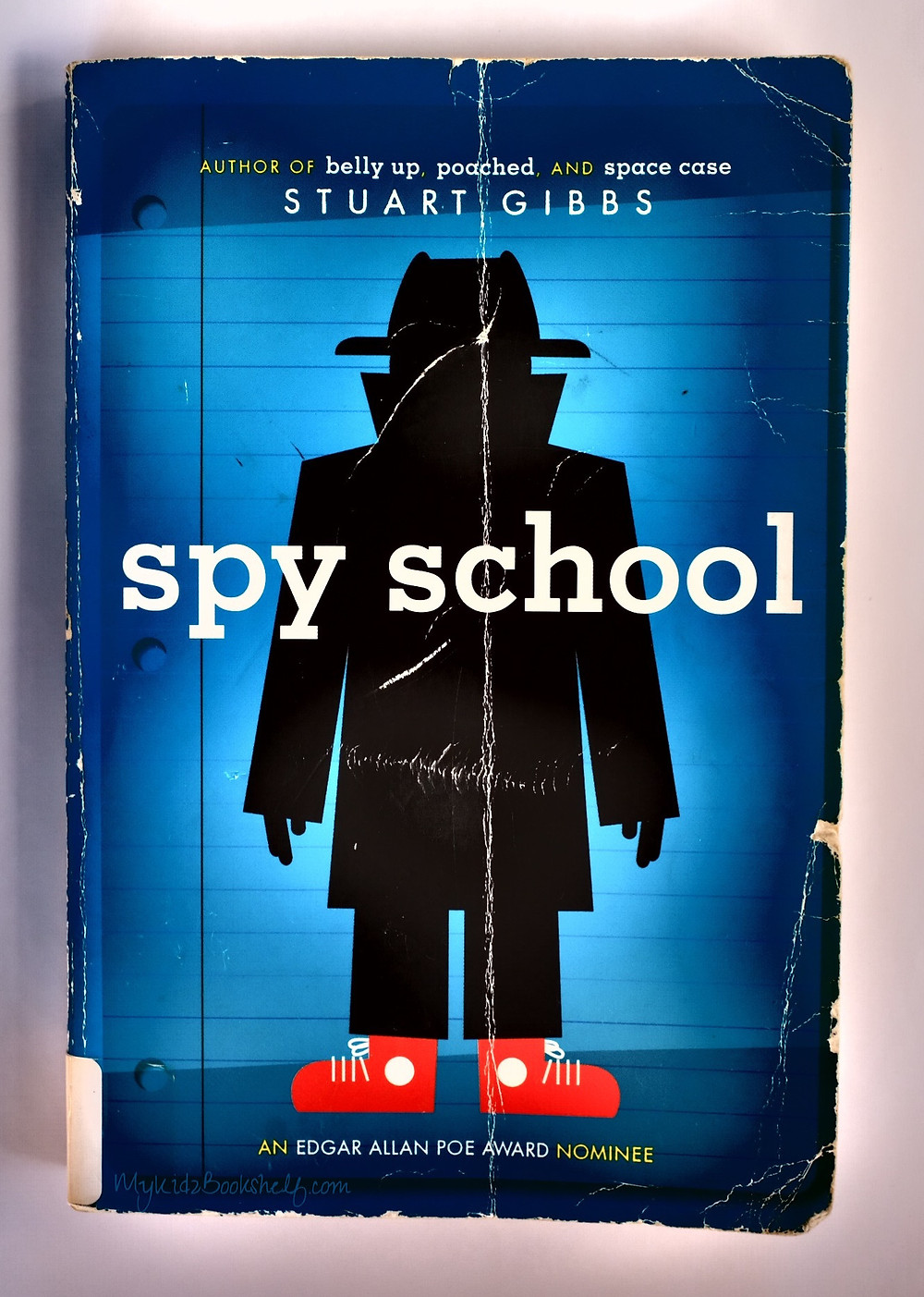 Spy-School-by-Stuart-Gibbs