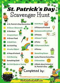St. Patrick's Day Printable.jpg