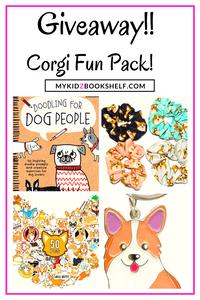 Corgi-Fun-Pack-Giveaway-Prizes!