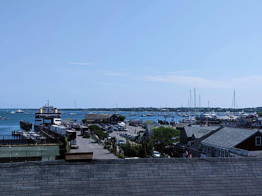 Whaling-Museum-View-Nantucket
