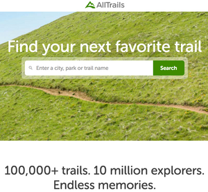 hiking-website-all-trails