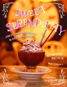 cookbook-with-frozen-hot-chocolate-on-the-cover-and-title-Sweet-Serendipity