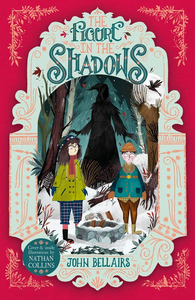 The-figure-in-the-shadows-book-John-Bellairs