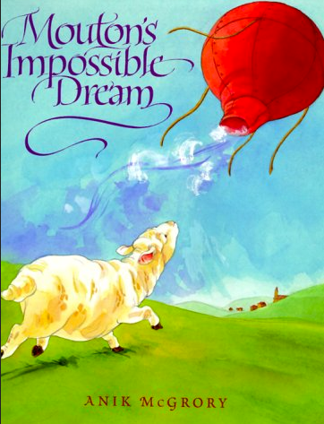 Mouton's-Impossible-Dream-sheep-by-Anik-Mcgory