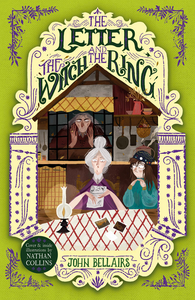 Book-3 - The-Letter,-The-Witch-and-the-Ring