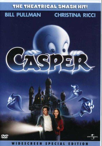 Casper-ghost-movie
