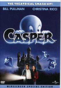 Casper-ghost-movie