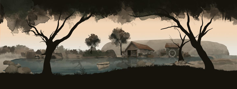 Scene_Pond
