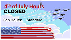Holiday July 4th Hours.jpg