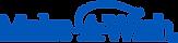 maw-logo-300.png