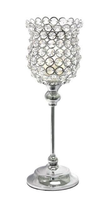 Goblet_votive_lamp5