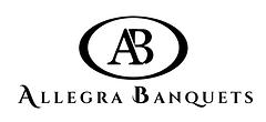 Allegra Banquets logo.png