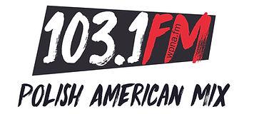 WPNA FM logo with slogan.jpg