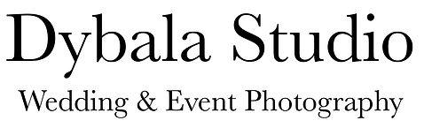 Dybala Studio Logo_edited.jpg
