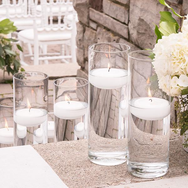 59741-glass-cylinder-vase-lg