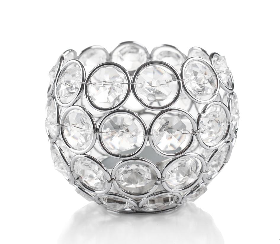 cande-holder-round-beaded-crystal-votive-prestige-3-1