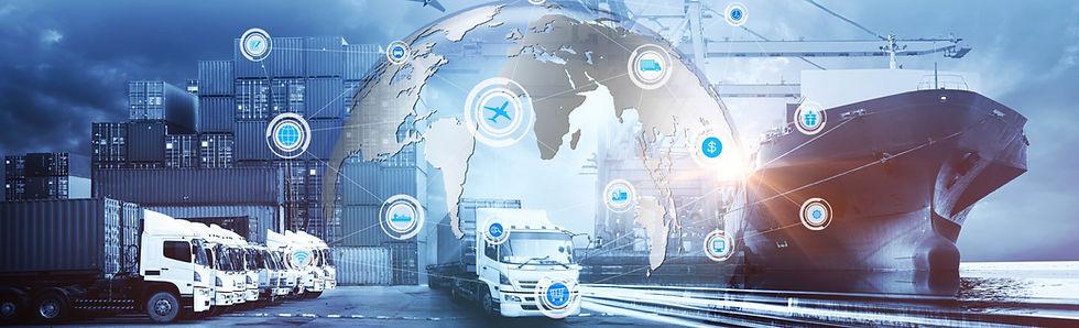 trade-transportation-banner.jpg