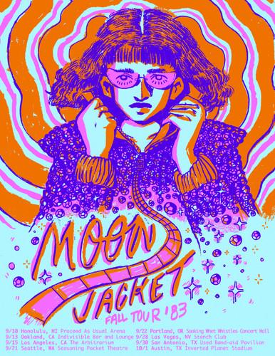 moonjacket.jpg