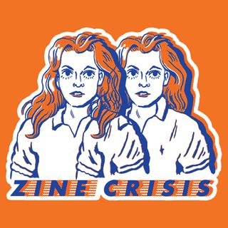 Zine Work
