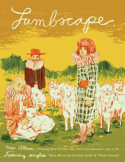 lambscape copy.jpg