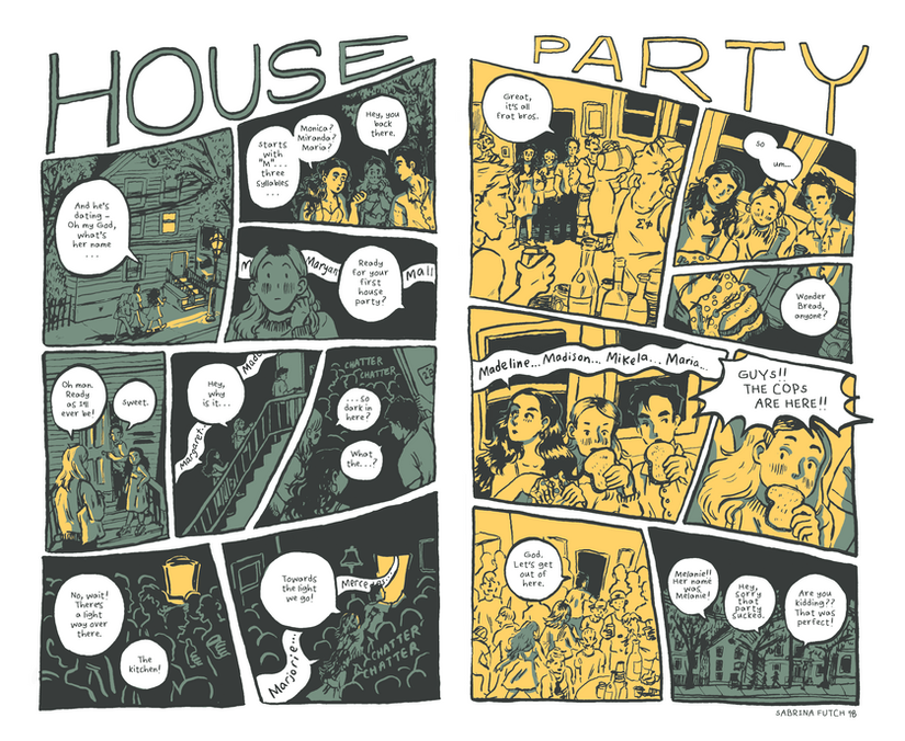 house party.png