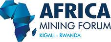 africa_mining_forum.jpg