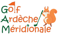 logo_image_400.png