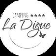 logo-camping-digue.png