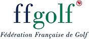 Logo_ffgolf-1.jpg