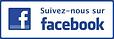 Suivez-Nous-sur-Facebook.png