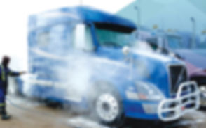 power-washing-18-wheeler.jpg