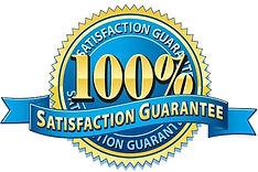powerwashing-stl-Satisfaction_Guarantee.