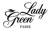 Lady Green Cosmétique Ado fille