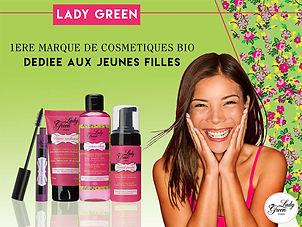 LADY-GREEN-AU-CONGRES-DE-L-ESTHETIQUE-ET