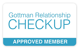 gottman_checkup_badge-92025d14e4bd359a3e