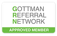Gottman Referral Network button.png