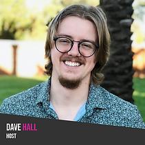DaveHall-01.png