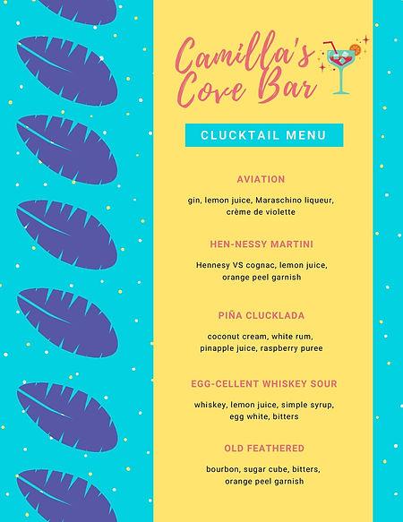 Camilla_s Cove Bar.jpg