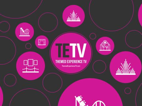 The TETV Slack Community Launches!