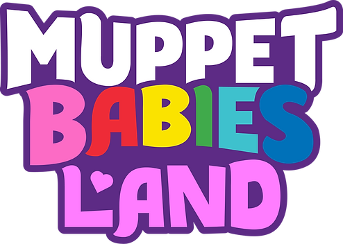 MuppetBabes-03.png