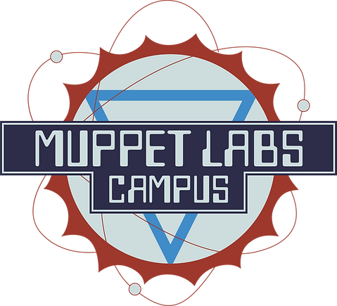 MuppetLabsCampus.png