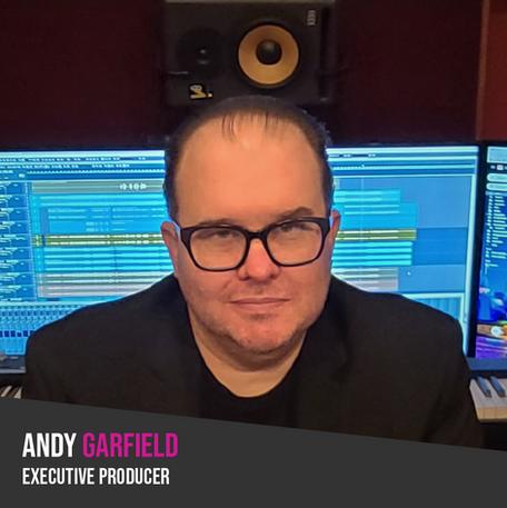 TETV - Executive Producer