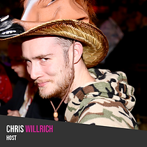 chriswillrich-01.png