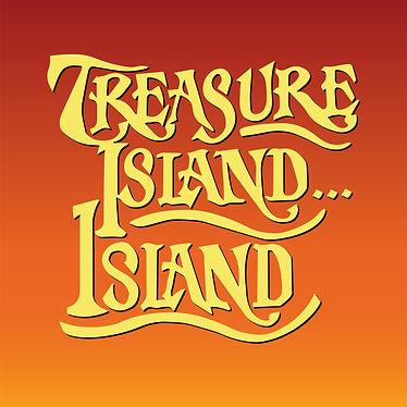 TreasureIsland...Island.jpg