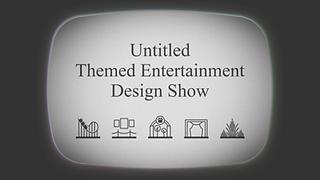 Untitled-Show-v3.png