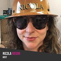 nicolarosini-01.png