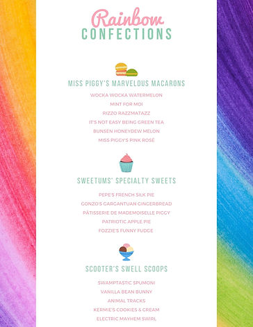 Rainbow Confections-3.jpg