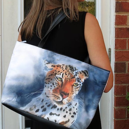 Purse with any image you choose!